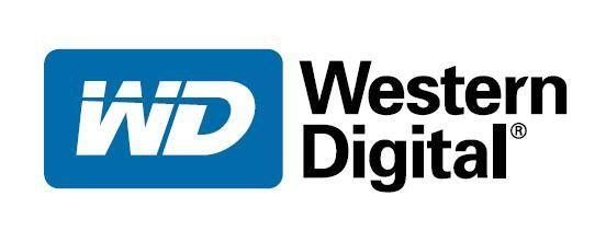 Western Digital & SanDisk Join Forces To Build SSHDs