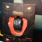21084_2_geil_s_epicgear_showcase_meduza_world_s_first_hdst_dual_sensor_gaming_mouse