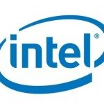 x21133_06_intel_shares_i7_3960x_sandy_e_benchmark_results.jpg.pagespeed.ic.R4-njihk_Q