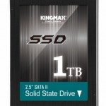 x21139_26_kingmax_struts_its_stuff_unveils_1tb_ssds.jpg.pagespeed.ic.nGscoqcVne