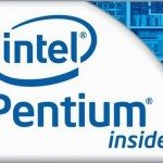 Intel-s-15W-Pentium-350-CPU-Now-Available-Targets-Micro-Servers-2