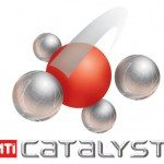 ati-catalyst-drivers