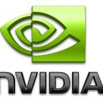 nvidia-logo-sb