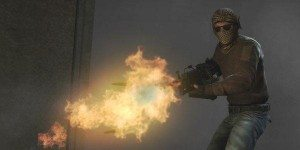 21783_7_counter_strike_global_offensive_beta_gameplay_footage