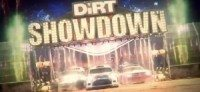 21922_20_dirt_showdown_announced_steers_away_from_dirt_3_s_gameplay