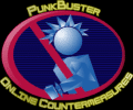 Punkbuster