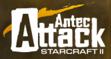 antec_attack