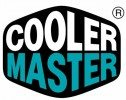 cooler-master