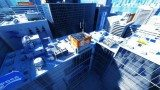 mirrorsedge-pc-screenshot2_656x369