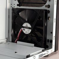 Lancool_PC-K56N_Fan_Left_HiRes