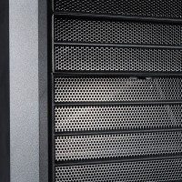 Lancool_PC-K56N_Front_Close-up_HiRes