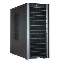Lancool_PC-K56N_Front_Right_HiRes