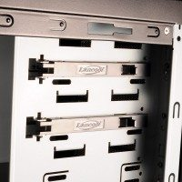 Lancool_PC-K56N_Hard_Drive_Left_HiRes