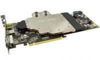 xspc_7970_waterblock_04