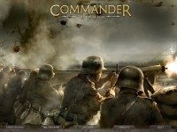 Screens Zimmer 2 angezeig: commander the great war download