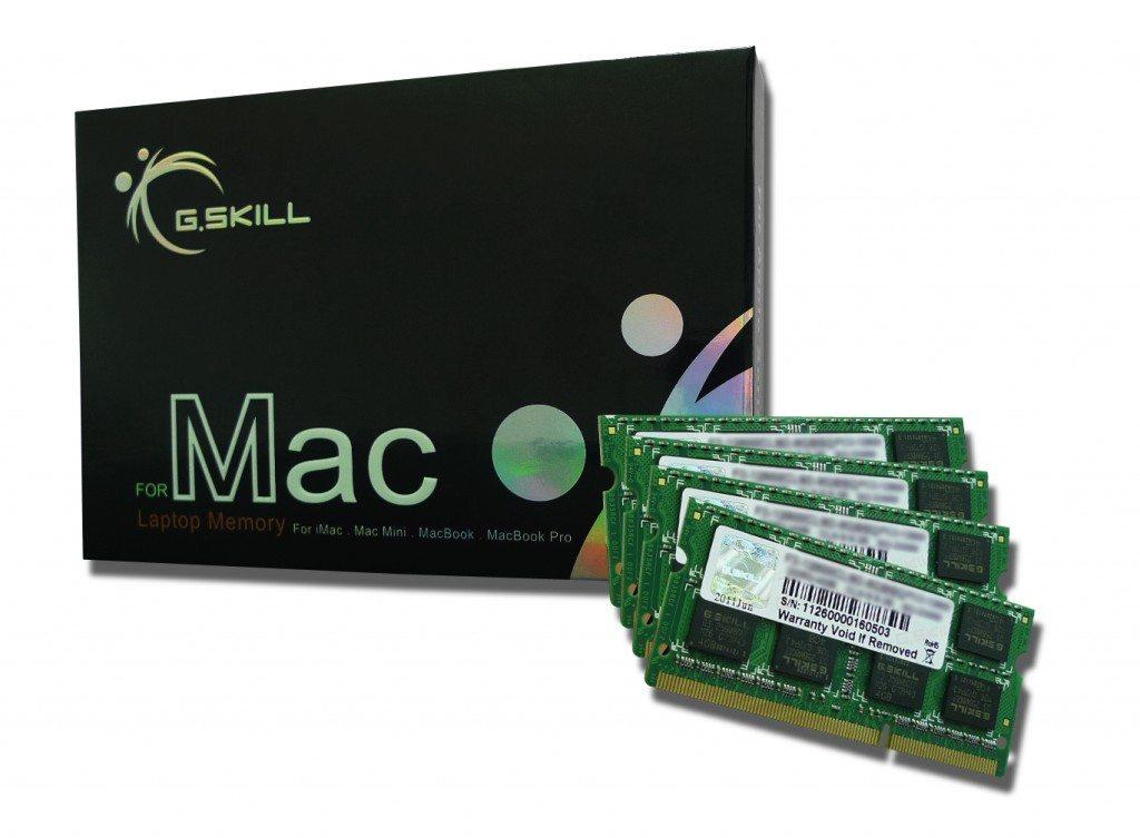 http://cdn.eteknix.com/wp-content/uploads/2012/04/GSkill32GBMacRAM-1024x753.jpg
