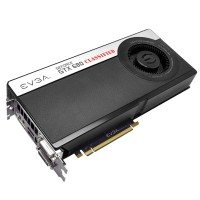 EVGA_GTX_680_classified