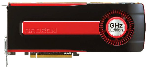 AMD Working on Titan Killer? Codename Malta