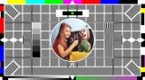 bbc_test_card_w-580-75