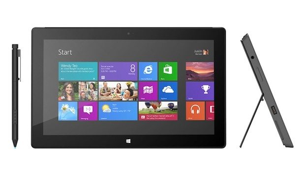 surface-windows-8-pro