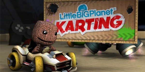Jeux-vidéo-Little-big-planet-karting-gameaktu-51-600x300