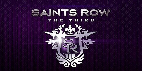 saints-row-the-third-600x300