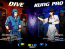 2456790-divekick+character+select+dive+vs+kung+pao