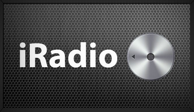 Apple-To-Launch-iRadio-This-Summer_courtest_inquisitr