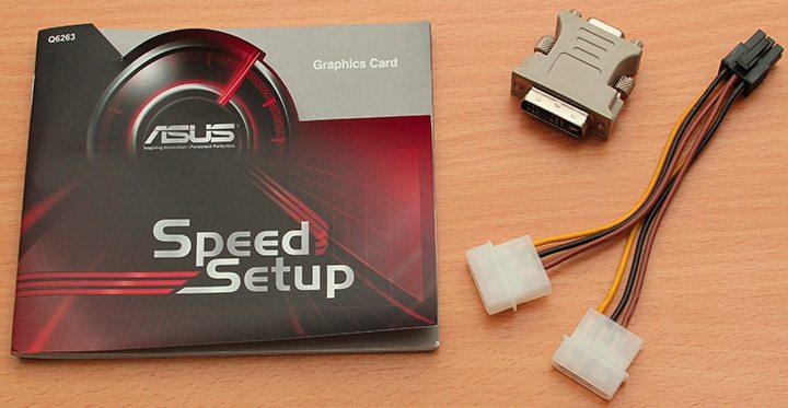 GeForce GTX 65 | GeForce