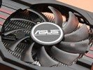 Asus_GTX_650TiBoost_feat