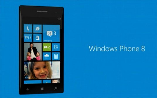 Microsoft to End Support for Windows Phone 8 in July 2014 Without a Successor