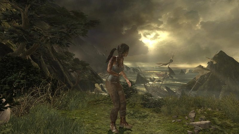 TombRaider 2013-03-05 19-43-47-14