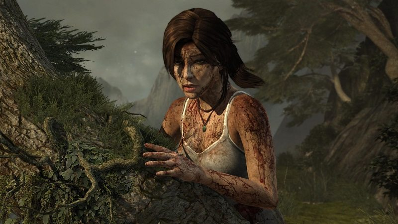 TombRaider 2013-03-05 19-44-53-23