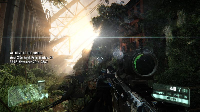 crysis 3 max graphics 1080p or 1080i
