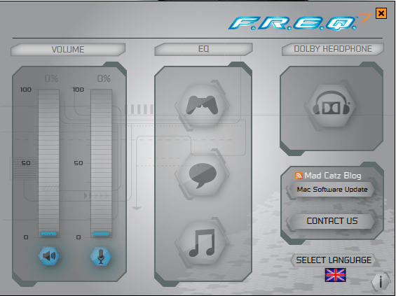 freq7software