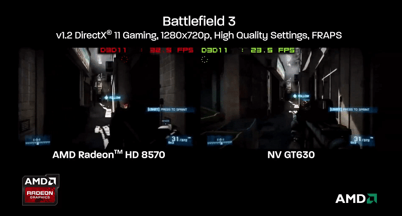 AMD_HD_8570