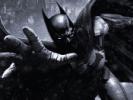 Batman_tn