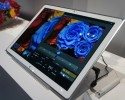 Panasonic-4K-Windows-8-tablet_edit