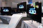 samsung_OLED_display