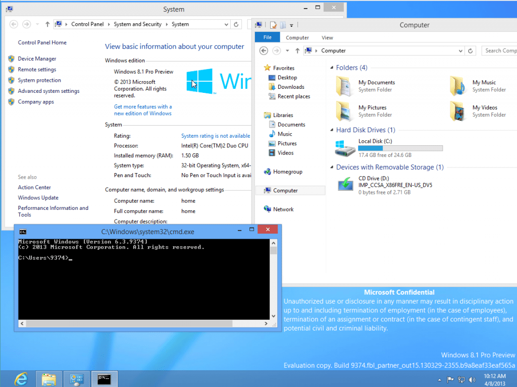 windows_8_1_pro_preview