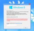 windows_blue_8_1