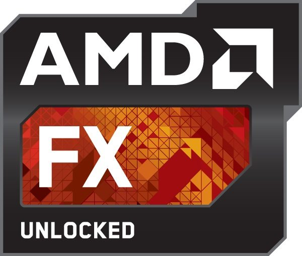 AMD Introduce FX 6350 and FX 4350 Desktop Processors