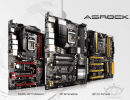 ASRock_Z87_1