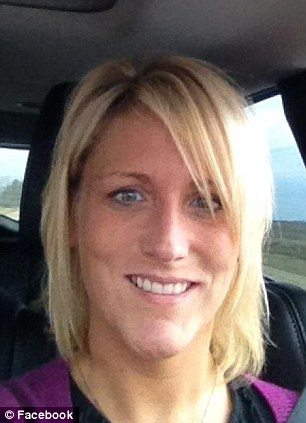 binghamton cougar women Want_a_cougar, 28 years old single man from binghamton is looking for woman for dating.