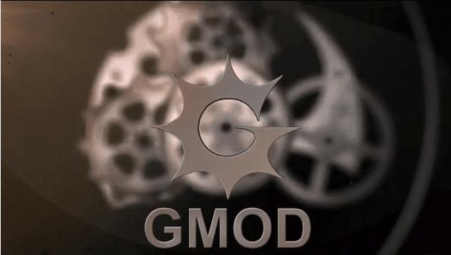 Gem Gmod Updated Fnaf Textures — BCMA