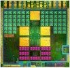nvidia_tegra_4_diagram