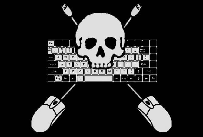 essay on piracy in the entertainment industry Research essay plan: media piracy and its affects the country with the worst history for media piracy is armenia with a staggering 93% of the media market.