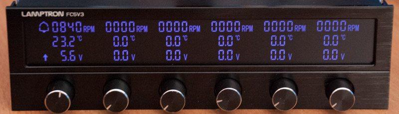 http://cdn.eteknix.com/wp-content/uploads/2013/06/Lamptron-FC5V3-26.jpg