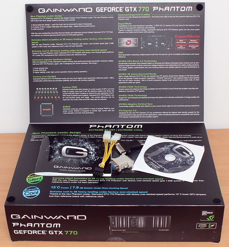 gtx770_phantom_box
