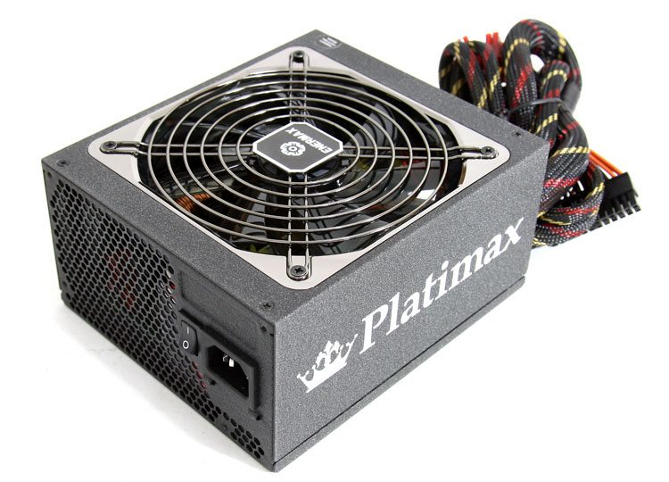Enermax_Platimax_850W_intro
